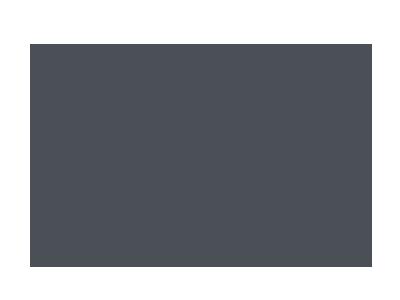 religious-logos-small